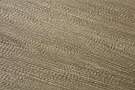 3d Hochwertige Holzdekorfolie Holzfolie Moebelfolie Wood Film B8