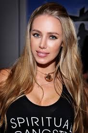 Top 10 Blonde Porn Stars Of 2017 Hottest Adult Film Stars XXX Bios
