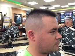 Rays Barbershop At Raysbarbers Twitter