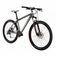 Diamondback Bike Reviews 2018 Mountain Road Bikes Rovo