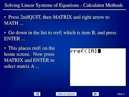 math for grade 2 mathematics machine learning how to solve equations by graphing on the