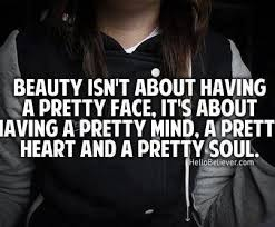 Quotes About Attitude And Beauty Best Of Quotes About Attitude And Beauty 24 Quotes