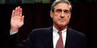 موسكو - المحقق مولر يريد مقابلة مسؤولين من إدارة ترامب