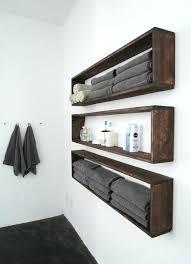 square box wall shelves box shelves wall shelves in the bathroom tutorial bob square cube wall