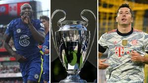 Also they are the winner of uefa super cup 2021/22 ,chelsea defeated villareal and won the uefa super cup. Gryk4qdi4mp93m