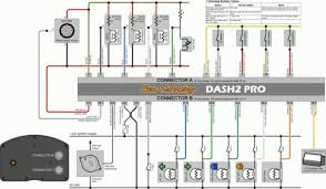 honda xrm rs 125 wiring diagram honda image wiring honda xrm 125 cdi wiring diagram jodebal com on honda xrm rs 125 wiring diagram