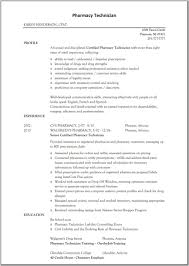 Pharmacist Resume Pdf Australian Pharmacist Resume Pdf Au Executive Summary Clinical 15