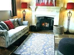 fiberglass hearth rug fireplace rugs fireproof s fibreglass uk