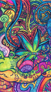 trippy iphone wallpapers for iphone 5 5c 5s