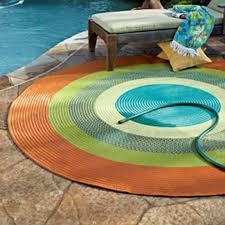 unique rugs nice patio rugs outdoor decor plan choosing best throughout n