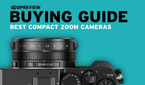 Video Camera Comparison Chart 2019 Buying Guide Best Compact Zoom Cameras Digital