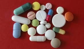 Efectul ULUITOR pe care il au medicamentele asupra noastra! (FOTO) | Ziarul National
