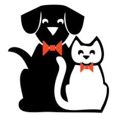 Image result for animal hospital clipart