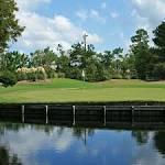 Legend Oaks Golf Club in Summerville, South Carolina, USA   Golf ...