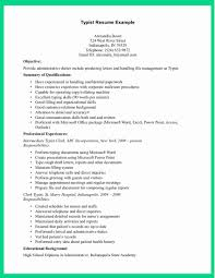 Bilingual Flight Attendant Sample Resume Bilingual Flight Attendant Sample Resume Awesome Flight Attendant 11