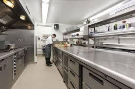 Restaurant Kitchen Floor Services Coolstar Pvtltd Kitchen Design Service India Lpg
