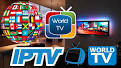 Image result for iptv n.yth