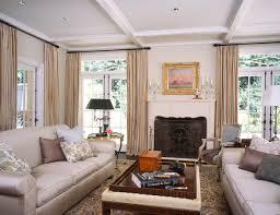 Pretty Curtains Living Room Create Cozy Living Room Ideas Porch Room Design