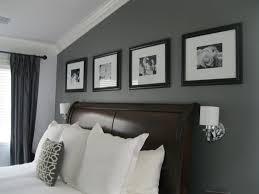 Best Grey Paint For Bedroom