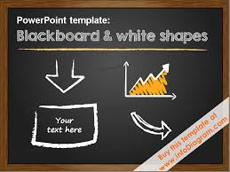 Chalkboard Powerpoint Background 28 Images Of Chalkboard Powerpoint Template Leseriail Com