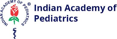 Iap Growth Charts Indian Academy Of Pediatrics Iap