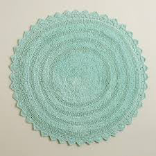 Best Teal Bath Mats Ideas On Pinterest Teal Bath Towels