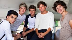 free one direction high quality wallpaper id 299833 for full hd puter
