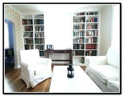 bookshelf around window built ins around windows bookshelf around window built in bookcases around windows bookshelf