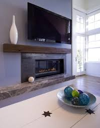 f8 Fireplace Ideas: 45 Modern And Traditional Fireplace Designs