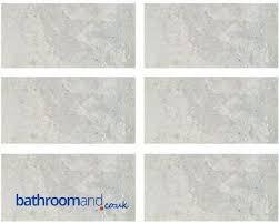 marble bathroom wall tiles uk. luxmore york bathroom kitchen marble matt tiles ceramic wall floor 600 x 300 11mm low cost sale price uk