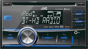 funky jvc kw r500 wiring diagram photo electrical and wiring JVC KW-R500 Wiring Harness Diagram jvc kw hdr81bt refurbished double din bluetooth car stereo w usb