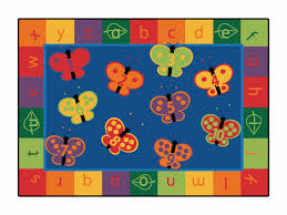 classroom rug clipart. classroom rug clipart e