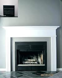 best modern fireplace mantles ideas on mantels stone and mantle designs