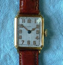antique up to 1930 s a trebor s vintage watches 5415 antique elgin 1920 s vintage wrist watch