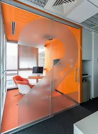 office meeting room. genband offices israel communication company office meeting room