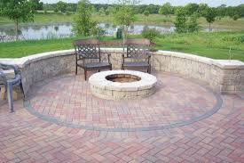 Small Picture Outdoor Patio Design Ideas pueblosinfronterasus