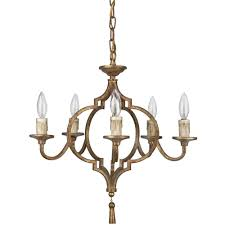 full size of furniture stunning antique gold chandelier 19 11536 1 antique gold mini chandelier