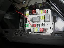 2010 Camaro Footwell Lighting Interior Aac Footwell Lighting Camaroz28 Com Message Board