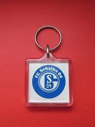 We did not find results for: Sport Fc Schalke 04 Gelsenkirchen Anhanger Schlusselanhanger Wappen Alt Bundesliga Fussball