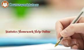 general types of essays knowledge