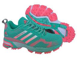 Marathon Shoes Running Flyknit For Cheap China Adidas Jade Website 2015 Carmine Free Shipping New Sale Men's-women's light Wholesale