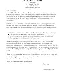 Cover Letter For Drafting Position Cover Letter Mechanical Engineer Mechanical Engineering Cover Letter