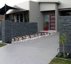 external slate wall tiles. sunrise slate stackstone wall external tiles