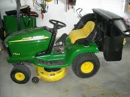 john deere lt155 diagram fresh john deere lt155 lawn tractor