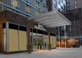 hilton garden inn ny west 35 street view all new york city hotels
