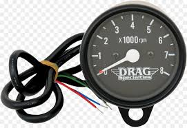 tachometer wiring diagram electrical wires cable car car png tachometer wiring diagram electrical wires cable car car