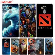 buy dota 2 phone case and get free shipping on aliexpress com