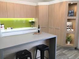 Kitchen Nz Reflection Splashbacks Kitchen Splashbacks Nz Bathroom