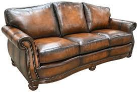 gray sofa with nailhead trim leather sofa sectional sofa with trim leather chesterfield sofa gray sofa