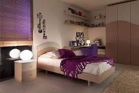 interior decoration of bedroom. Interior Decoration Of Bedroom E
